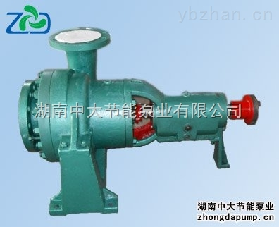 150R-35A 热水泵 高性价比