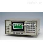 DP-870CQ-數字電視信號場強儀/數字信號場強儀