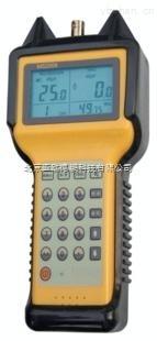 DP/MS2008D-數字信號場強儀