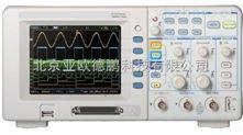 数字示波器 双踪示波器 示波器