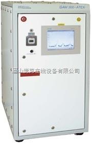 工业质谱仪