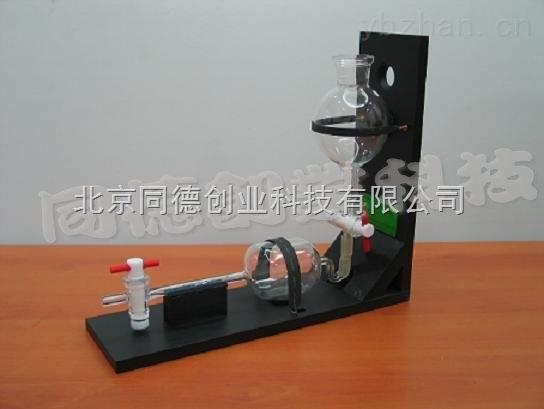 L型二氧化碳純度檢測儀