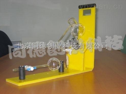 LF型二氧化碳纯度检测仪/二氧化碳纯度测试仪