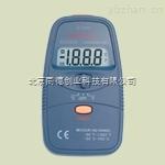 数字温度计/便携式数字温度计