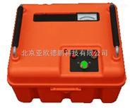 便携式电缆测试高频高压电源