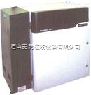 MAX300-LG-工業過程質譜儀