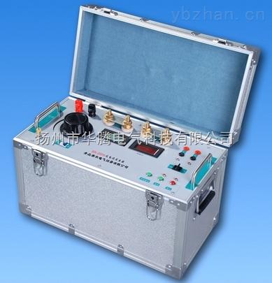 sdf单相直流大电流发生器