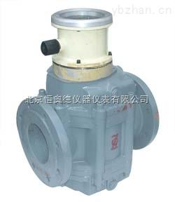 LP-LL-C-轻质油腰轮流量计/流量计