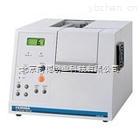 非分散紅外測油儀/非分散測油儀R-OCMA-350