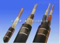 vv32--120mm2vv32--120mm2裸绞丝钢丝铠装电缆