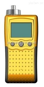 液化气检测带声光报警一体机