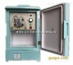 HX-E-宏信|HX-E|水質自動采樣器