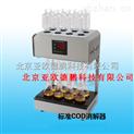 化學發光定氮儀 總氮測定儀
