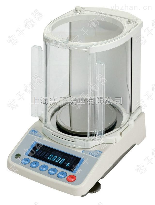 賽多利斯電子天平-520g賽多利斯電子天平