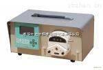宏信|HX-F|水质自动采样器