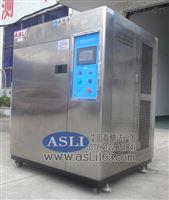 电池高压加速老化试验机用途,上海紫外线老化检测厂家
