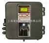 美国HF CLX/20040 DPD比色法在线余氯/总氯分析仪