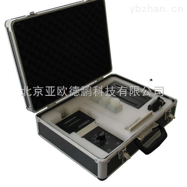 DP-300A-手持式水質硬度計