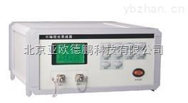 DP-3301A-可編程衰減器/可編程衰減儀