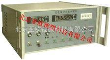 雷guan電參數測量儀 雷guan電檢測儀