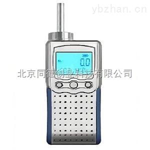 泵吸式臭氧檢測儀QT80-O3/臭氧氣體報警儀