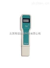 便携式酸度计/手持式酸度计/PH计/酸度仪