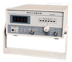 DP-2172B-超高頻毫伏表/毫伏表