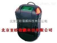 DP07251-便攜式輻射檢測儀/輻射測定儀/輻射儀