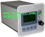在线露点仪(国产、扩展型、活性炭过滤器) 库号:M403499