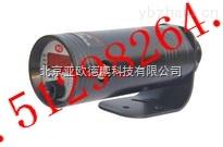 DPX300-红外测温仪/多功能在线式红外测温仪