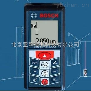 DP-GLM80-手持激光测距仪/距离检测仪