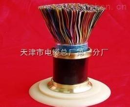 MHYVP;MHYVRP矿用通信电缆精品热销