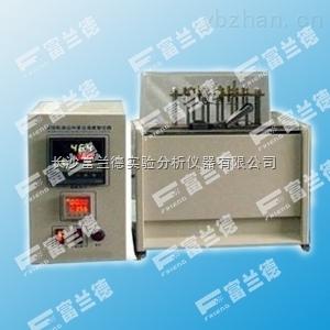 润滑油边界泵送温度测定仪