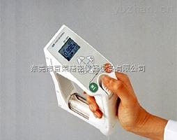 便携式液体密度测试仪液体密度计DA-130N