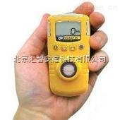 GAXT-M-加拿大BWGAXT-M-DL一氧化碳氣體檢測儀