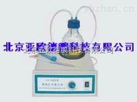 DP-802 A型-微型臺式真空泵