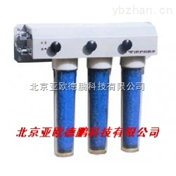 DPTG-气体净化器/气体净化计