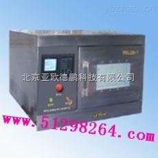 DP08S-5-微波高溫實驗爐/高溫實驗爐