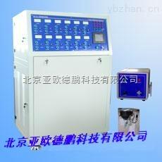 DPZ-1000-微波干燥箱/双模微波干燥称重系统