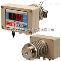 BXS07-CM-780-糖度測量儀