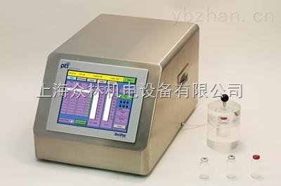 药品包装密封测试仪