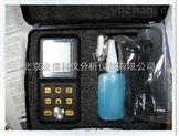 手持式超声波测量仪
