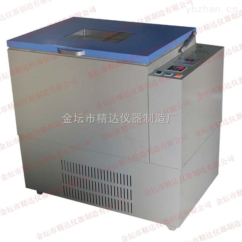 冷冻气浴振荡器ZH-DB