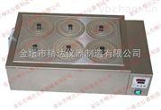 HH-1B不銹鋼恒溫水浴鍋