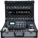 HWF-1二氧化碳浓度检测仪
