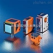 SL5101,专业经销IFM光纤放大器