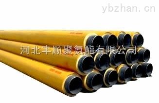 直埋式镀锌保温管价格,镀锌保温管厂家