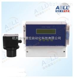 能够连接DCS系统中的超声波液位计