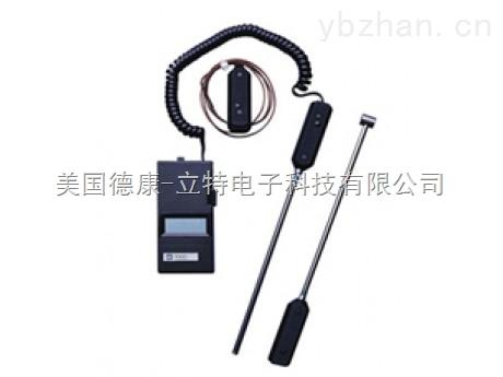 TIF7000-數字式溫度計TIF7000