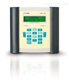 G601-高质量 便携式超声波气体流量计